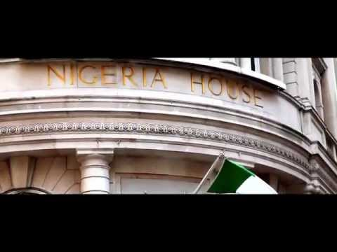 Video: Don Jazzy - Arise (#BelieveInNigeria) Ft. Reekado Banks & Di'Ja