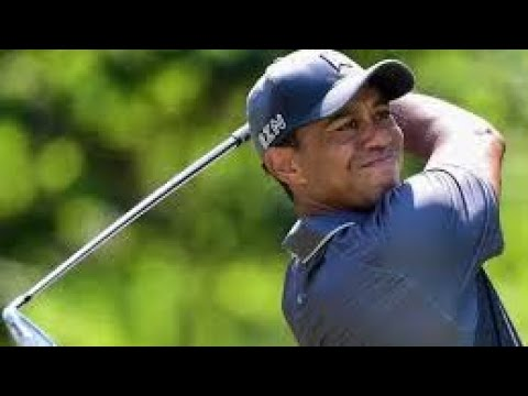 Tiger Woods Playing Like Tiger Woods Again Good For Golf And For America