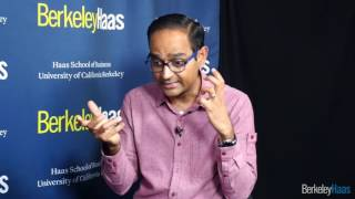 Interview with Avinash Kaushik, Data Evangelist, Google