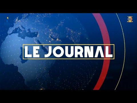 🌍 LA GRANDE ÉDITION DU JOURNAL TCHAD MARDI 20 AVRIL 2021 | E