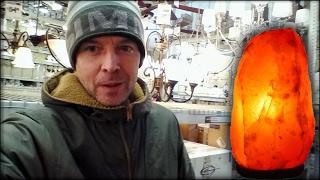 Покупаю Соляную Лампу! Где Купить Лампу из Гималайской Соли (Himalayan Salt Lamp)(Покупаю солевую лампу. Лампа изговленна из цельного кристалла Гималайской соли возрастом 250 млн лет. Вы..., 2017-02-10T00:05:40.000Z)