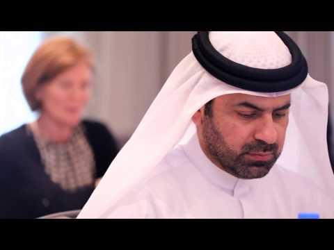 Initiativez - Finance & Strategy Simulation - BALINCA