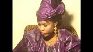 Repeat youtube video DIANFFA - FILM PEUL - Partie 1