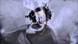 Djonga - Ge (Prod. DogDu Beat$)