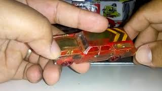 Fb Custom Hot Wheelsamigoshotwheels