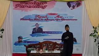 Gambar cover Nasyid Merdu dan Indah Umar Al faruq ,  Deenassalam(Tanpa Musik),