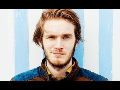 PewDiePie Funniest Moments Ever