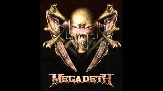 Megadeth - Duke Nukem Theme (HD)