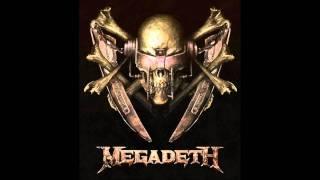 Megadeth - Duke Nukem Theme (HD)