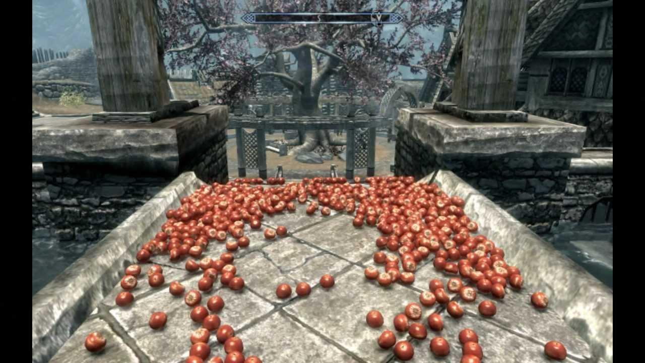 beginners-guide-to-Skyrim