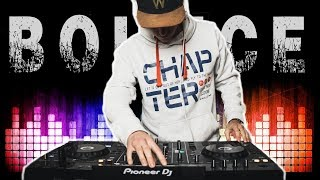 MELBOURNE BOUNCE PARTY MIX 2k18 | 🔥Hardwell, Nicky Romero🔥 | Dj Dominguez