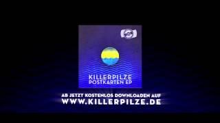 KILLERPILZE - BESSER