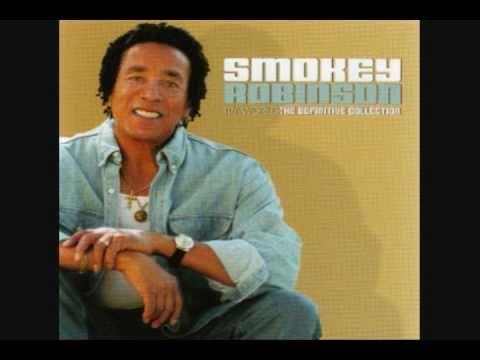 Smokey Robinson - Fallin'