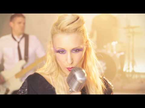 JES - Lovesong (Official Music Video )
