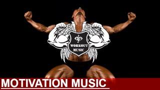 Gym Music Beats For Men - Gym Music Motivation 2016 - Workout Motivation Music Playlist 2016