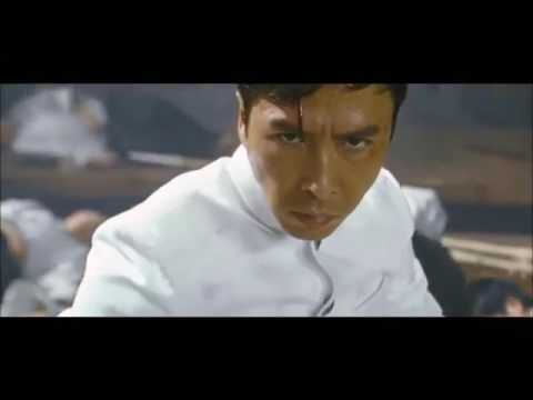 Download IP MAN 2   usipitwe na movie hii
