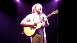 Newton Faulkner - Feels like Home