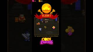 You can make money in this!! - Coin Princess VIP screenshot 5