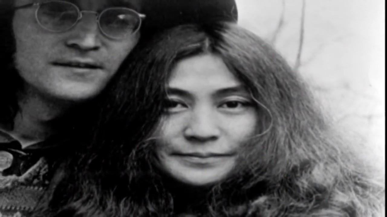 Download John Lennon Imagine 1988 disc 2
