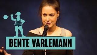 Bente Varlemann – Teufelsmoor
