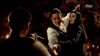 Les Valeurs De La Famille Addams   (1993)  Dir. Barry Sonnenfeld   ( HD )