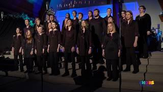 Shenandoah - Featuring ihana Youth Choir