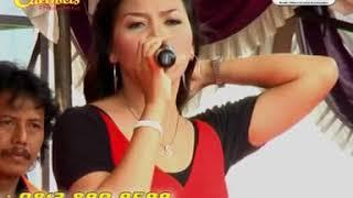 Sumi Sagita - Derita Tiada Akhir (Edelweis Entertainment)