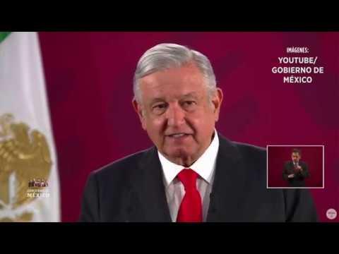 'No caeré en provocaciones', dice a Bolivia