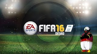 [ Tutoriel ] Télécharger FIFA 16 -  PC
