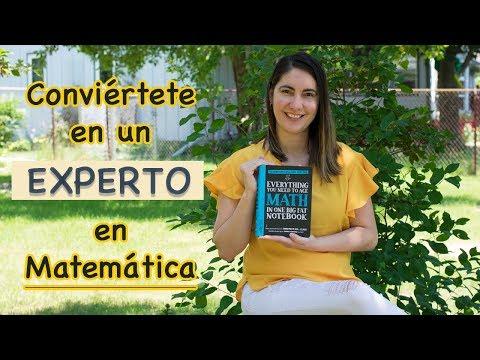 el-mejor-libro-para-convertirte-en-un-🤓experto-😉-en-matematica