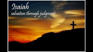 Zion's Future Glory Isaiah 60 Pastor Steven Rogier