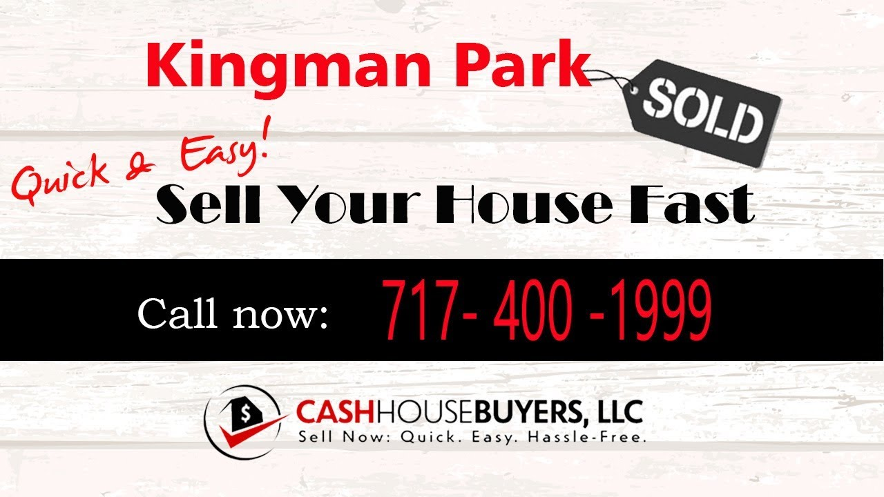 HOW IT WORKS We Buy Houses Kingman Park Washington DC | CALL 717 400 1999 | Sell Your House Fast