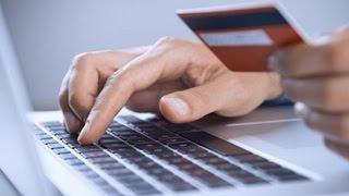 التجارة الالكترونية في السعودية.. محرك اقتصادي واعد