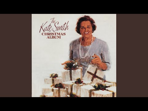 It's Beginning To Look Like Christmas (Digitally Mastered - May, 1992)
