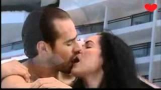 Jose Maria y Rafaela Chino y Nacho pobre corazon completa