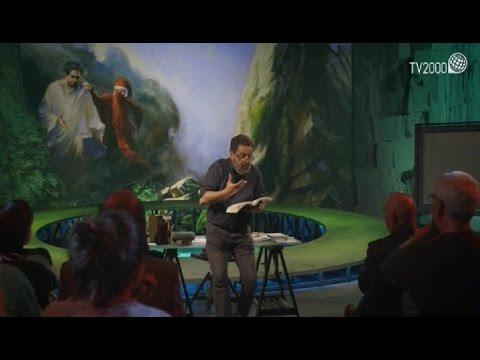 """""""Nel mezzo del cammin"""" - Puntata 18 - Canto XVI del Purgatorio"""