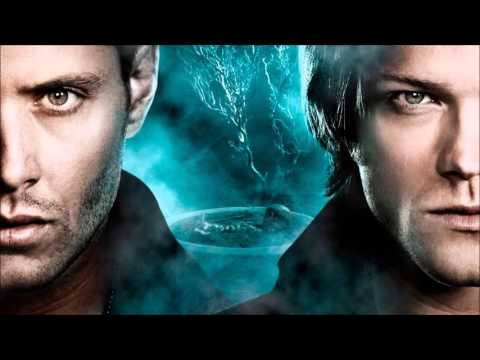 Carry on my wayward son - Supernatural - 1 HOUR