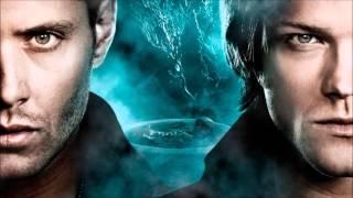 Carry on my wayward son - Supernatural - 1 HOUR