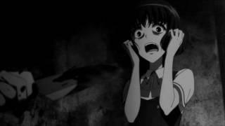 Corto anime - electro gore #1