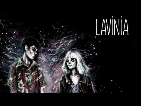 Lavinia / ÖZDEMİR ASAF