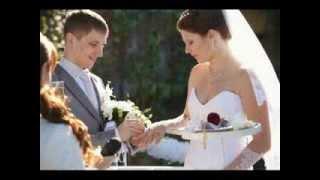 Ведущая на свадьбу Екатерина Таганрог