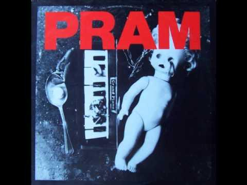 Pram  Dead Piano