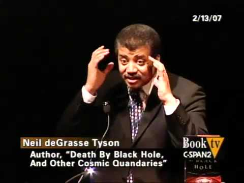 neil-degrasse-tyson---book-discussion-on-death-by-black-hole