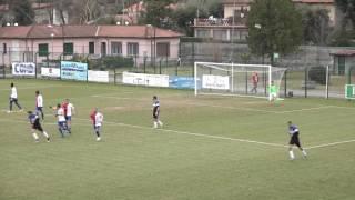 Real Forte Querceta-Ghivizzano B. 0-0 Serie D Girone E