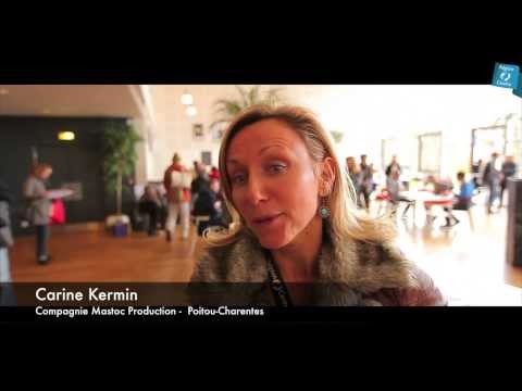 Princesse Nini au travail en ses terres à truffes de Mareuil-sur-Belle (24)de YouTube · Durée:  6 minutes 25 secondes