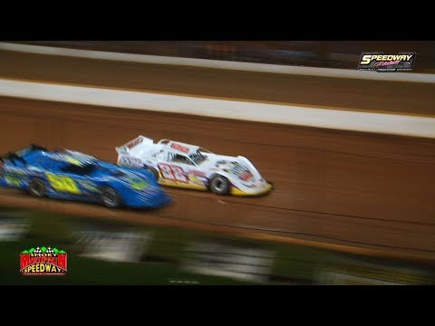 Qualifying / Feature / $1000 to win follow us on facebook https://www.facebook.com/pages/Speedway-Videos/208823702549862?ref=hl All graphics ,video, ... - dirt track racing video image
