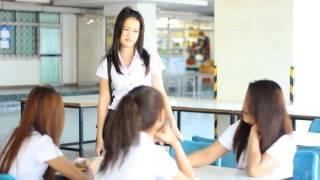 Repeat youtube video ผลงานนักศึกษา RMU มุมมืด มหาลัย