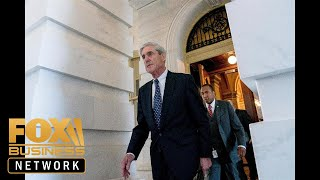 Dems call on AG William Barr to release full Mueller report