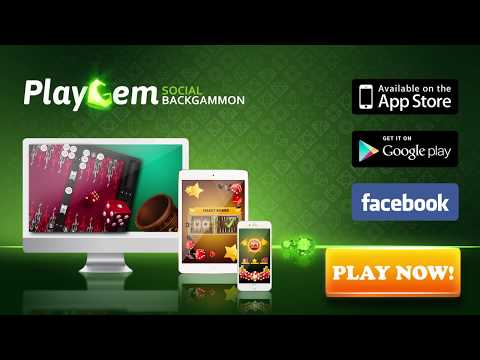 Backgammon – Play Free Online & Live Multiplayer 1