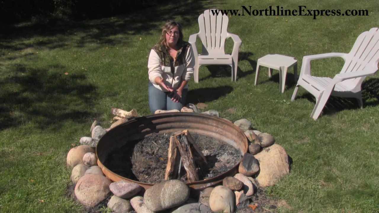 get your fire going the easy way with our teepee fire pit grate